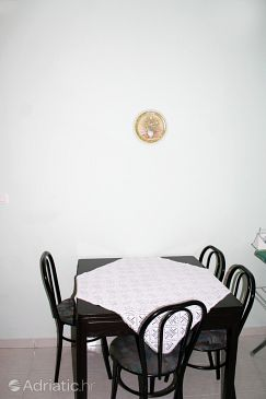 Apartment A-4105-a - Apartments Mandre (Pag) - 4105