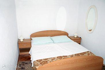 Room S-4106-a - Rooms Stara Novalja (Pag) - 4106