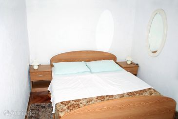 Room S-4106-b - Rooms Stara Novalja (Pag) - 4106