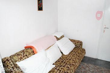 Room S-4106-c - Rooms Stara Novalja (Pag) - 4106