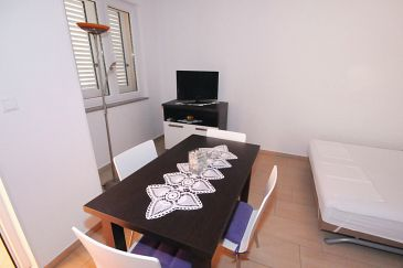 Apartment A-4115-f - Apartments Metajna (Pag) - 4115