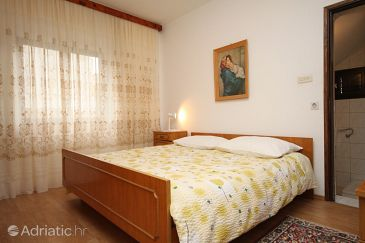 Room S-4120-a - Apartments and Rooms Metajna (Pag) - 4120