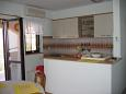 Kitchen - Apartment A-4128-b - Apartments Novalja (Pag) - 4128