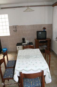 Apartment A-4134-c - Apartments Stara Novalja (Pag) - 4134