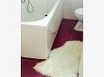 Bathroom - Apartment A-4139-a - Apartments Vlašići (Pag) - 4139