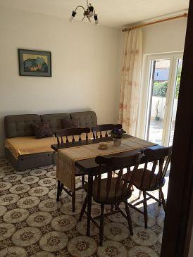 Apartment A-4140-a - Apartments Vlašići (Pag) - 4140