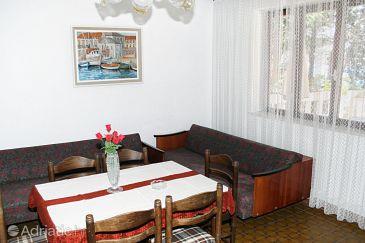 Apartment A-4143-a - Apartments Stara Novalja (Pag) - 4143