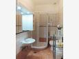 Bathroom - Apartment A-4149-c - Apartments Pag (Pag) - 4149