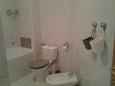 Bathroom - Apartment A-4156-a - Apartments Split (Split) - 4156