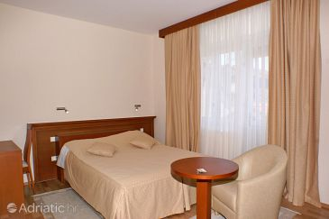 Room S-4157-c - Rooms Split (Split) - 4157