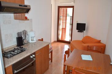 Apartment A-4160-b - Apartments and Rooms Jakišnica (Pag) - 4160