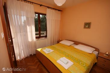 Room S-4160-b - Apartments and Rooms Jakišnica (Pag) - 4160