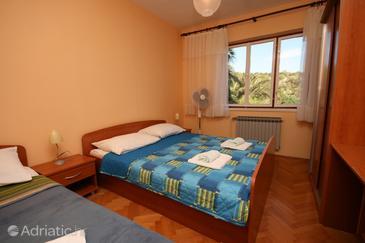 Спальня    - S-4160-d