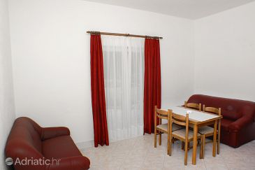 Apartment A-4162-j - Apartments Rogoznica (Rogoznica) - 4162