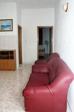 Apartment A-4162-k - Apartments Rogoznica (Rogoznica) - 4162