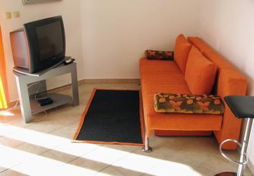 Apartament A-4166-a - Apartamenty Ražine (Šibenik) - 4166