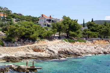 Obiekt Bilo (Primošten) - Zakwaterowanie 4173 - Apartamenty blisko morza.
