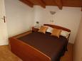 Bedroom 3 - Apartment A-4174-a - Apartments Tribunj (Vodice) - 4174