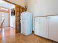 Hallway - Apartment A-4176-a - Apartments Bilo (Primošten) - 4176