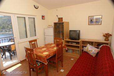 Apartment A-4185-a - Apartments Ražanj (Rogoznica) - 4185