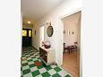 Hallway - Apartment A-4190-a - Apartments Bilo (Primošten) - 4190