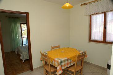 Apartament A-4191-a - Apartamenty Bilo (Primošten) - 4191