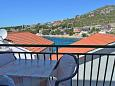Terrace - Apartment A-4191-a - Apartments Bilo (Primošten) - 4191