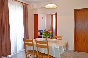 Apartament A-4191-b - Apartamenty Bilo (Primošten) - 4191