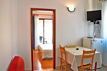 Apartament A-4191-c - Apartamenty Bilo (Primošten) - 4191