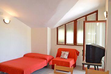 Apartament A-4191-d - Apartamenty Bilo (Primošten) - 4191