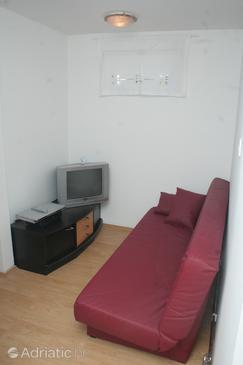 Apartment A-4199-a - Apartments Brodarica (Šibenik) - 4199