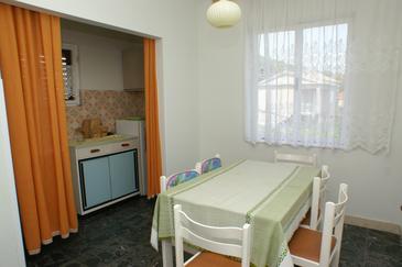 Apartment A-4206-a - Apartments Vrgada (Biograd - Vrgada) - 4206