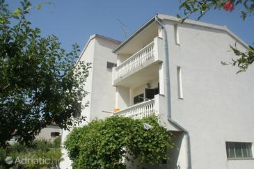 Property Tribunj (Vodice) - Accommodation 4211 - Apartments in Croatia.