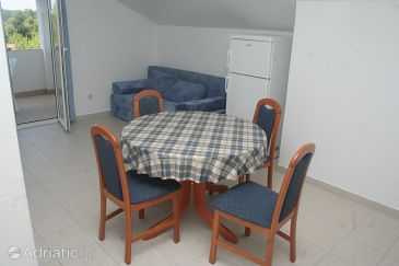 Apartment A-4212-c - Apartments Tribunj (Vodice) - 4212