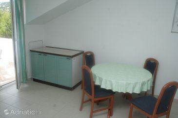 Apartment A-4212-e - Apartments Tribunj (Vodice) - 4212