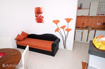 Apartment A-4213-c - Apartments Tribunj (Vodice) - 4213