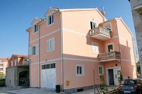 Vodice Apartments 4214