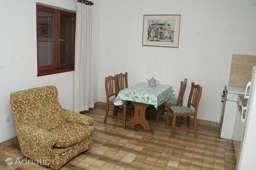 Apartment A-4222-b - Apartments Zablaće (Šibenik) - 4222