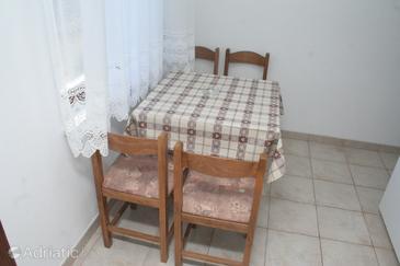 Apartment A-4227-b - Apartments Žaborić (Šibenik) - 4227