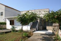 Facility No.4232
