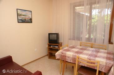 Apartment A-4233-d - Apartments Vodice (Vodice) - 4233