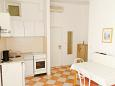 Kitchen - Apartment A-4235-a - Apartments Vodice (Vodice) - 4235