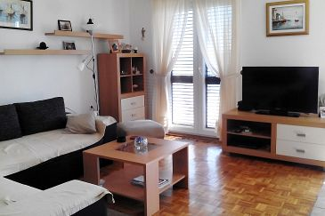 Apartment A-4238-a - Apartments Šepurine (Prvić) - 4238