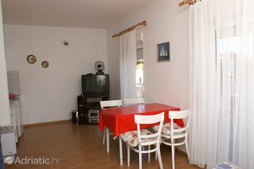 Studio flat AS-4239-a - Apartments Brodarica (Šibenik) - 4239