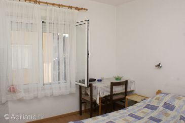 Studio flat AS-4239-b - Apartments Brodarica (Šibenik) - 4239