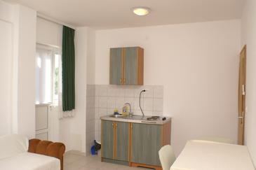 Studio AS-4240-a - Apartamenty Brodarica (Šibenik) - 4240