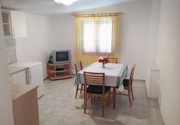 Apartment A-4244-a - Apartments Rogoznica (Rogoznica) - 4244