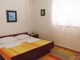 Bedroom 1 - Apartment A-4244-b - Apartments Rogoznica (Rogoznica) - 4244