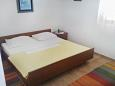 Bedroom - Apartment A-4244-c - Apartments Rogoznica (Rogoznica) - 4244