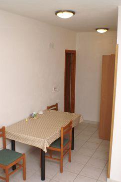 Apartament A-4251-a - Apartamenty Zablaće (Šibenik) - 4251
